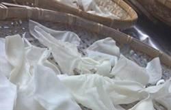 可以吃的衛生紙?基隆、台南人看一眼秒懂