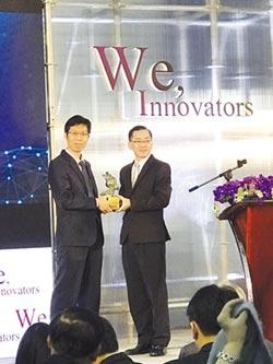 宇心生醫榮獲國家新創獎 帶領12導心電圖儀器從醫療走入家用