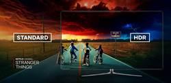 Windows 10裝置也可看Netflix HDR畫質內容