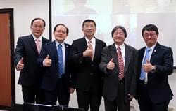 高醫校友團體:遴選校長自己來