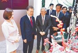 限韓令疑重啟 南韓GDP減52億美元
