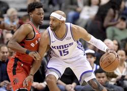 NBA》41歲老飛人不肯退役 允諾再拚1年
