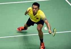 印尼羽賽》戴資穎早收工感覺好 「超級丹」險輸遞補選手
