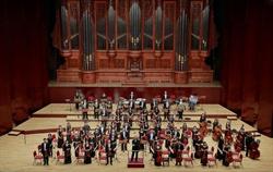 文化快遞》臺北市立交響樂團2018樂季 一趟音樂饗宴、巷弄文化與音樂教育的旅程