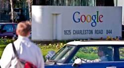 矽谷強人交棒!施密特卸任Google母公司執行董事