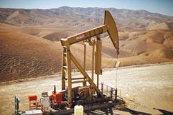 分水嶺!沙國想投資美頁岩油業 首筆海外油氣投資