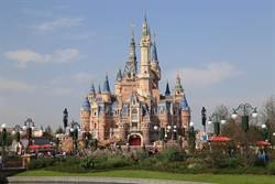 米老鼠魔法失效 上海迪士尼註定以失敗收場?