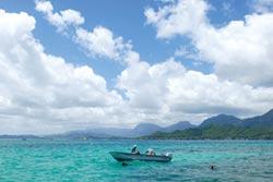 守護生態新創舉 入境帛琉要簽誓詞