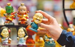 為台灣文創把脈!新聞透視-政府忙促轉 文化巨輪空轉