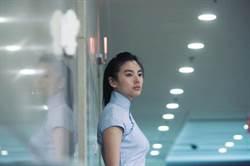 「星女郎」新片用力榨乾名導陳凱歌 卻差點被男演員勒死