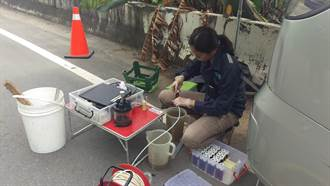 首例成功整治含氯地下水汙染 大寮古井已解除列管
