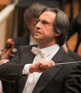 這首沙龍音樂   成為維也納愛樂新年音樂會「新歡」