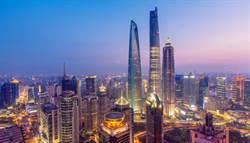 中國瘋「摩天大樓熱」 全球半數超高樓都在這