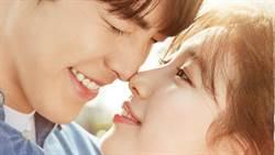 把愛情想得太複雜更容易分手!「簡單愛」才能走的長久的戀愛哲學