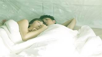 喚醒戀愛難忘的初次!青春劇《第一次》詮釋年輕情侶初嘗禁果的酸甜苦辣