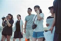 2017「蹲點.台灣」青年學子感動傳承