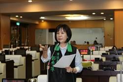 同室操戈!民進黨台南市長初選火藥味濃