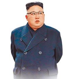 朝核危機 美需靠北京施壓平壤
