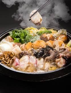 日本冬季正夯的魚是牠!化成極品火鍋超鮮美