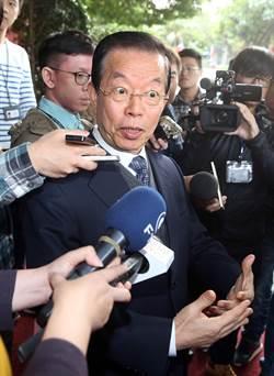 反核食公投通過 駐日大使謝長廷:後果大家共同承擔