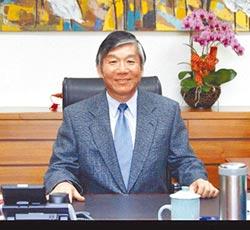 修平大學校長 鄧作樑:青年要有自己專長