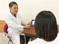 子宮頸癌年增4402人 醫:年輕女性罹癌風險增加