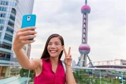 主播都在這兒 盤點2017年台灣最夯十大直播App