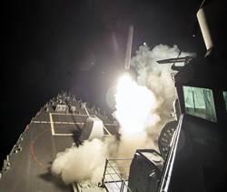 為奪釣島備戰 日本自行研發對地巡弋飛彈
