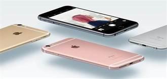 HTC與摩托羅拉補刀 宣稱不會學蘋果把舊機降速