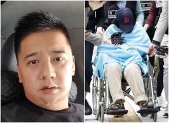 超崩潰!韓「國民好爸爸」竟是殺人淫魔!性侵勒斃14歲少女