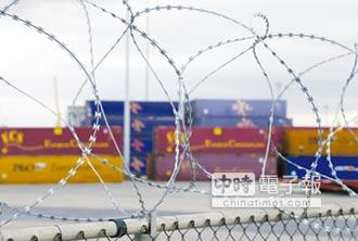 歐洲貿易壁壘再起