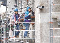 外勞轉換雇主查詢 增設5國語言 維護移工權益