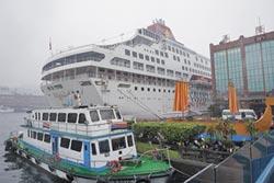 郵輪旅客破百萬 跨年行程免費玩