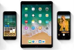 降速事件燒不停 果粉告蘋果連iPad也降頻