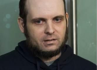 感人故事變調 昔塔里班俘虜獲釋後走歹路扛15罪名