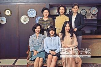 《血觀音》2017國片票房No.2