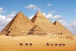 「探索埃及‧古文明之旅講座」教您聰明玩埃及!