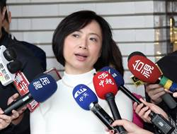 政院修勞基法被糾正 民進黨團:監院須更審慎