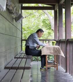 台灣政治僵局有解?柯P說除非同心會與台獨坐下聊天