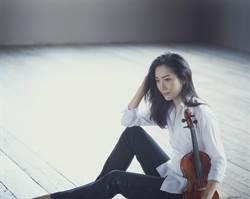 小提琴名家諏訪內晶子 為年輕音樂家打造舞台