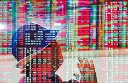 股匯期三漲 台股挑戰10,882
