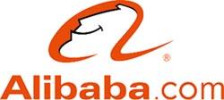 本田攜阿里巴巴 開發聯網汽車服務商機