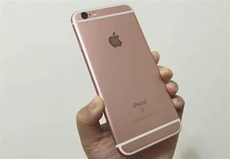 想趕快換電池 iPhone 6s用戶別急你有機會免費換