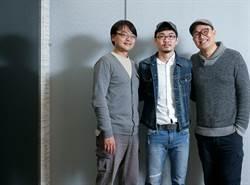 獨家專訪/導演程偉豪親說明《紅衣》去向 不掌鏡續集先推唱片MV