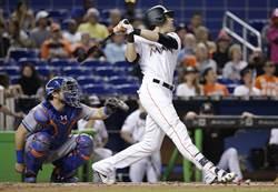 MLB》如願離開馬林魚 葉利奇:太瘋狂了!