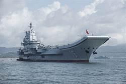 解放軍動作頻頻 外媒:中國極可能2020統一台灣!