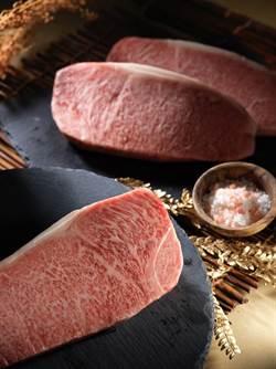 微風200款年菜禮盒 首見日本和牛