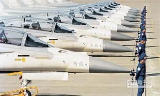欠國防基金會3.6億 IDF零件商張連生500萬交保