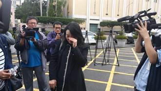 王昊遭虐死案再審遭駁  高檢署提抗告