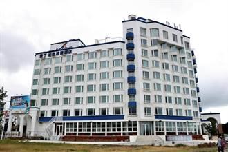 墾丁泊逸酒店正式宣告歇業 積欠逾200萬薪資將以積欠工資墊償基金還